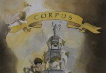 cartel del Corpus Christi 2019