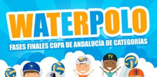 Campeonato Andaluz de Waterpolo