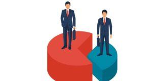 Encuentro de crecimiento empresarial