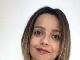 Elisa Moreno Mellado