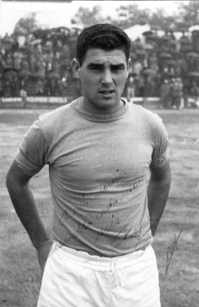 López Hidalgo