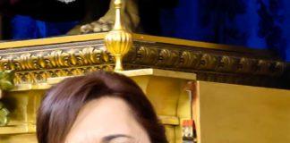 María del Rocío Granado Avilés