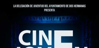 El Programa Cine Joven