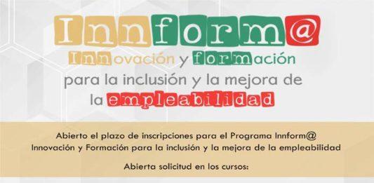 programa Innform@