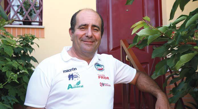José Luis Jaime