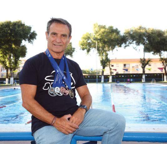 José Luis Ligioiz