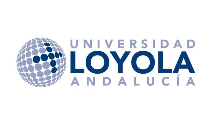 becas municipales de Loyola