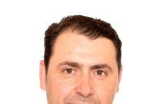 Rafael Gómez Velasco