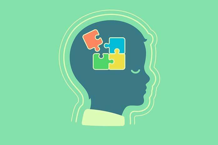 Completando el puzle del TDAH