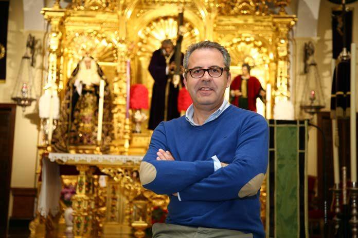 José Miguel García Asencio
