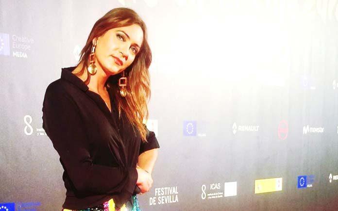 Silvia Gandullo