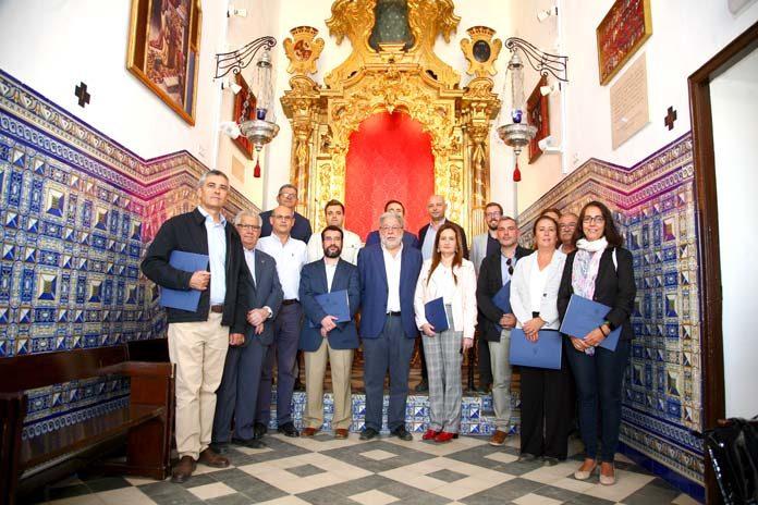 Ermita de Valme