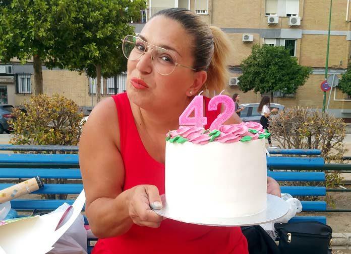 Raquel Expósito