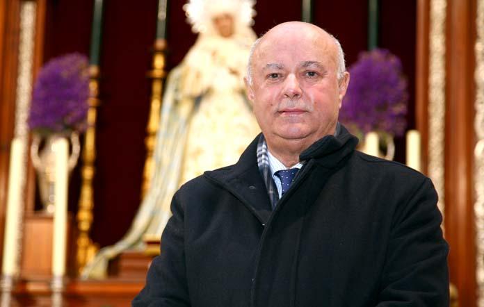 Manuel Bando Reina