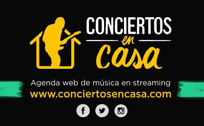 conciertosencasa.com