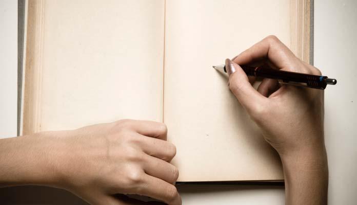 Libro del confinamiento