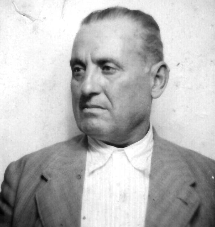 Filomena Barbero