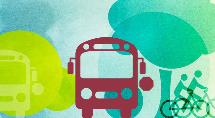 autobuses urbanos nazarenos