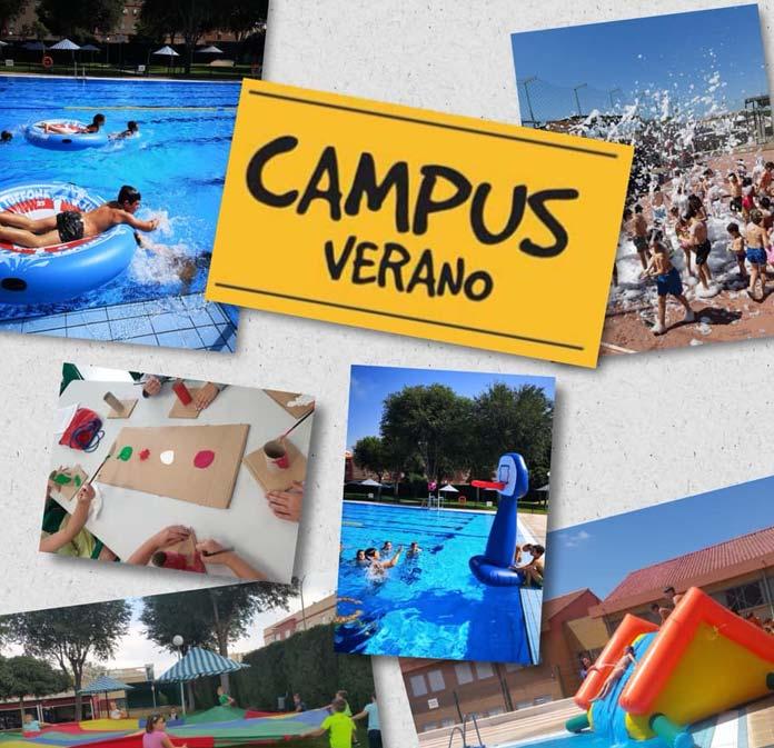 Campus Urbano