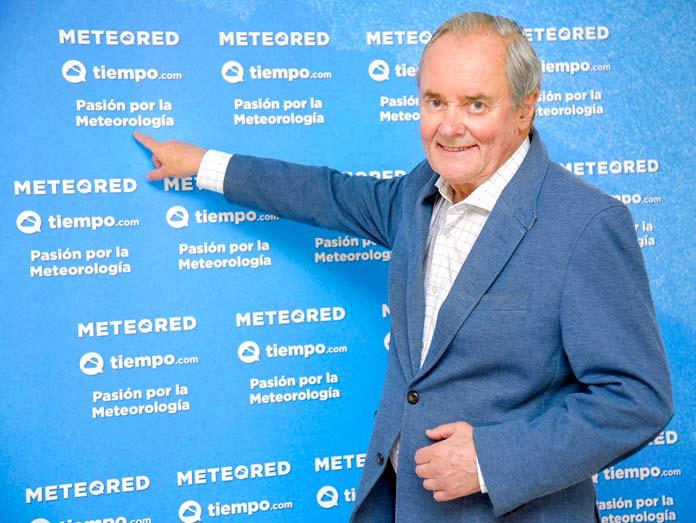 José Antonio Maldonado