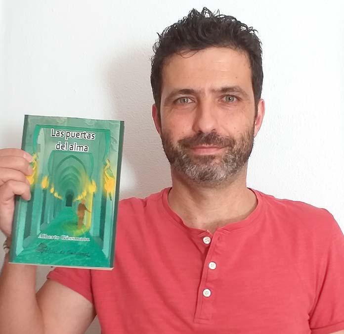 Alberto Güssmann