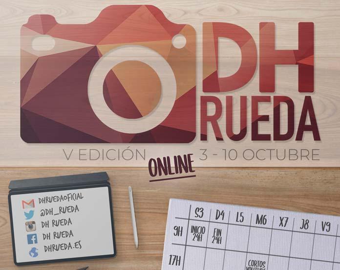 DH Rueda 2020