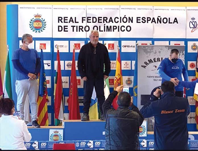 Ángel Luis Matador