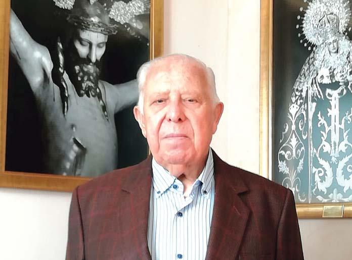 Manuel Mena Sousa