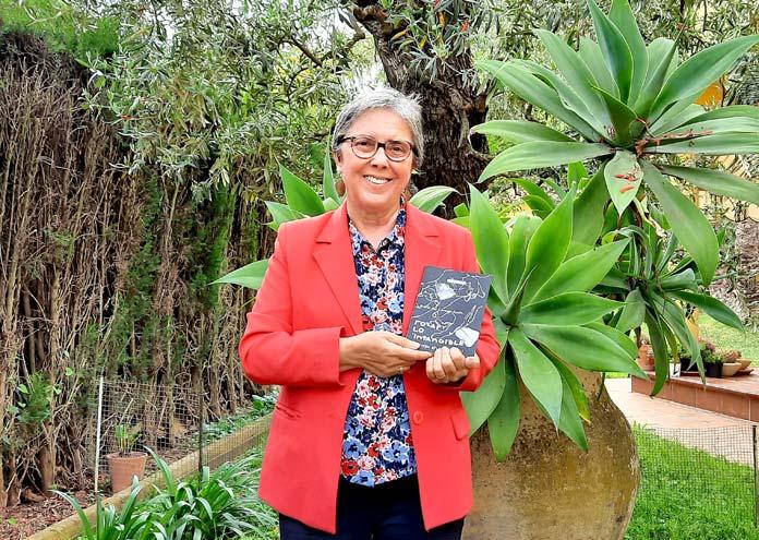 María del Carmen Ayala