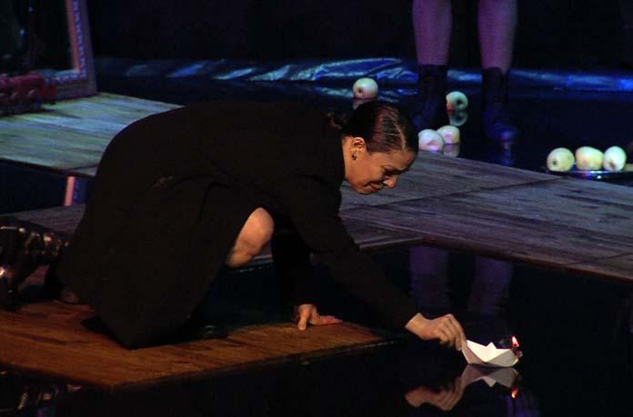 XIV Festival de Teatro Aficionado