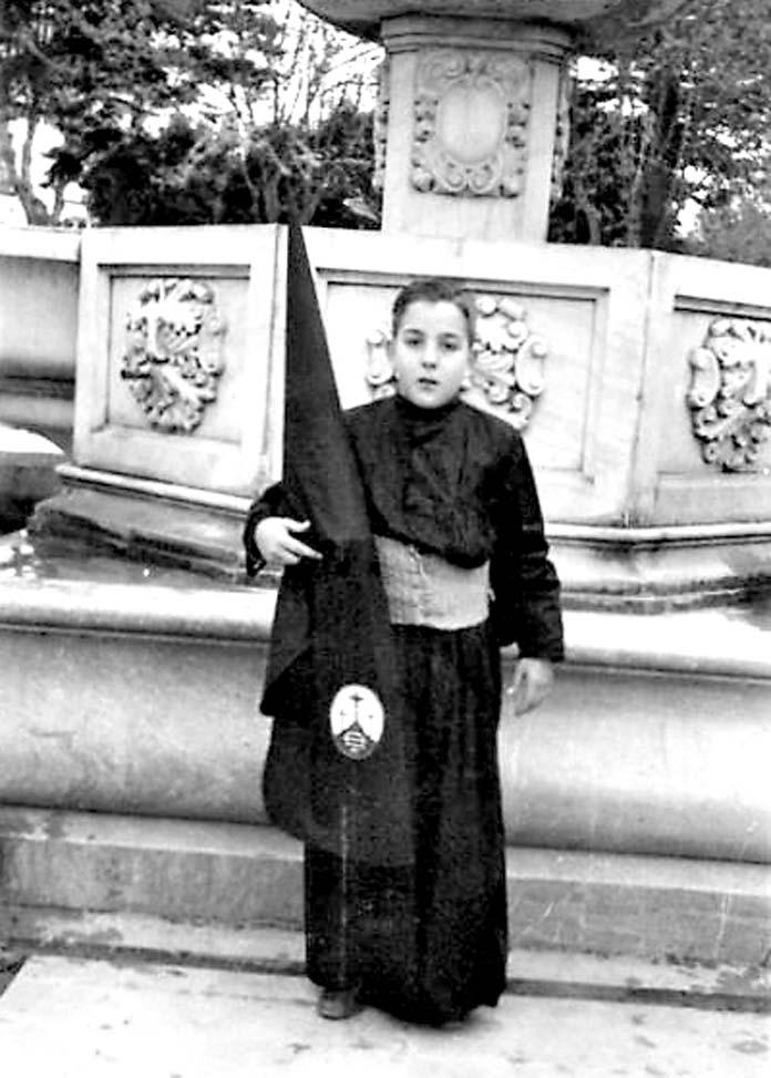 Pepe Durán