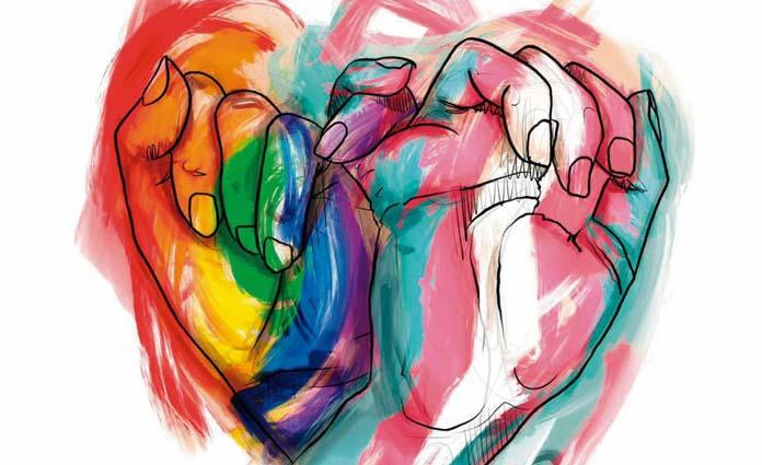 Semana del Orgullo LGTBIQ+