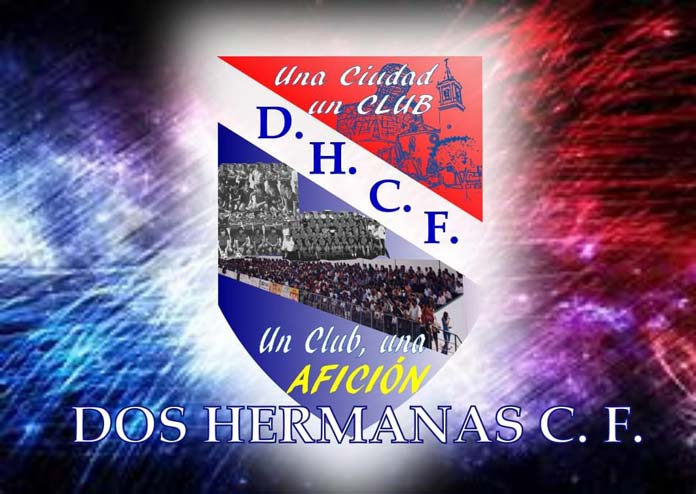 Dos Hermanas CF