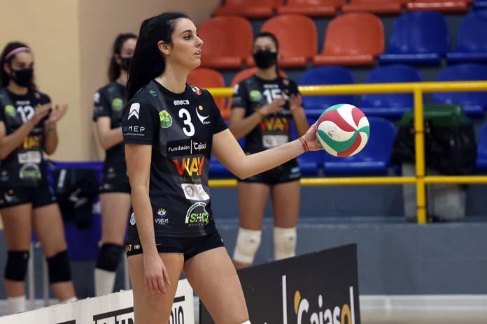 Judith Porras Estrada